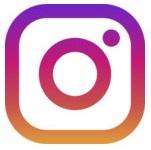 Instagram magnoir
